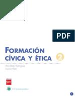 libro-fce.pdf