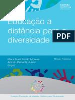 EDUCACAO A DISTANCIA PARA A DIVERSIDADE.pdf