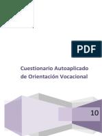 cuestionario_vocacional.pdf