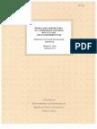 443_richard_q_chen-2001-fsf.pdf