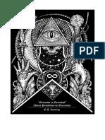 SlideDoc.es-Evocando La Eternidad - E. A. Koetting.pdf