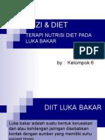 Diet Luka Bakar.ppt