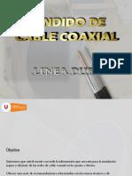 tendido de cable coaxial.pdf