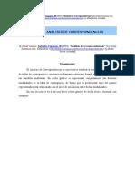 correspondencias.pdf