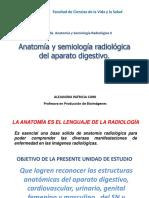 6. Anatomía y Semiología Radiológica Del Aparato Digestivo 2013