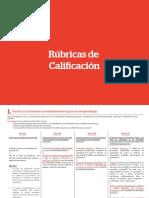 TABLA DE RUBRICAS DE OBSERVACION DE AULA.pdf