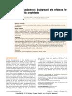 TOXOPLASMOSIS OCULAR.pdf