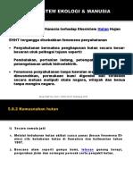 21750936-Tema-5-Sistem-Ekologi-Kaitan-Ekologi-Dgn-Manusia.ppt