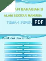 penduduk-bab11.ppt