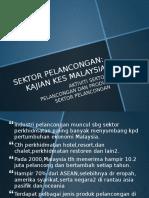 SEKTOR PELANCONGAN.pptx