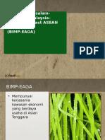 BIMP - VisualBee.pptx