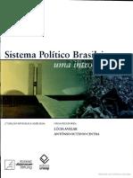 sistema politico algumas paginas.pdf
