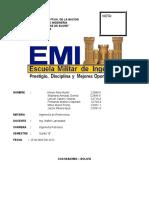 101169032-INFORME-ASFALTO.doc.doc