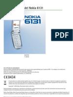 Nokia_6131_UG_es