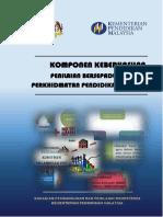 PANDUAN KEBERHASILAN 2016_29 MAC 2016.pdf
