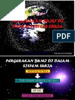 03_pergerakan-bumi-di-dalam-sistem-suria-1225433984895563-8.ppt