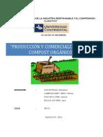 Producción y Comercialización de Compost.pdf