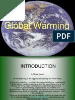globalwarming webquest.ppt