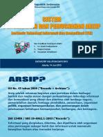 Materi 2 - Presentasi_Arsip_Datascrip-140613