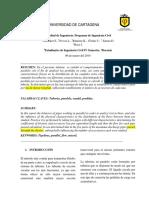 228089908 Informe Tuberias en Paralelo