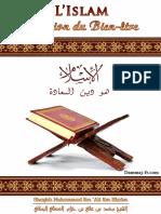 L'Islam, La Religion Du Bien-être