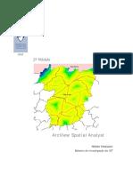 manual_spatial.pdf