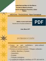 MT.base Conceptual.ppt 1 (1)
