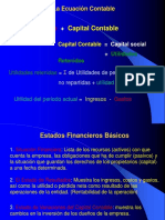 1_Estados_Financieros (1) (1)