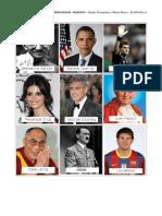 FICHAS-personajes-objetos-lugares.pdf