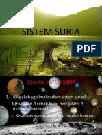 SISTEM SURIA2.ppt