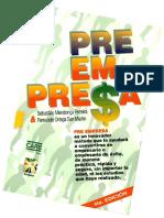 30590506-PRE-EMPRESA-completo.pdf