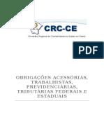 obrigacoes_assessorias