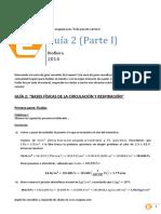 Guia 2 Bases Fisicas de la Circulacion y Respiracion.pdf