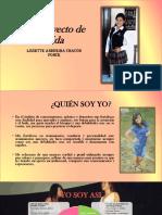 Proyecto de vida 2do.pptx