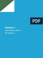 160407_NCR_MODULO_2