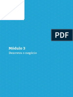 160407_NCR_MODULO_3.pdf