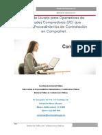 Manual_UC.pdf