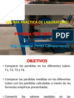 Practica de Laboratorio 10