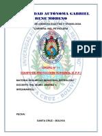 TEMA-11-EPP-copia (1)