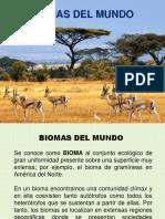 BIOMAS DEL MUNDO (C-11).pptx