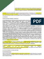 Resumen constitucional 1 a 5.docx