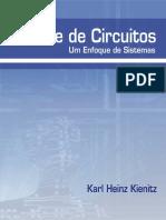 Analise de circuitos, Um enfoque de sistemas.pdf