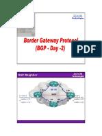 BGP 2.pdf