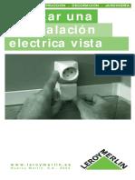 Instalacion Electrica Vista.pdf