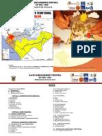 plan director de chiclayo 2010-2020.pdf