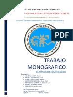 monografia concentracion de minerales 1111.docx