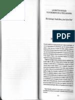 Coleclough Prácticas Sociales y Surgimiento de La Ciencia Moderna