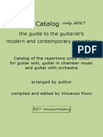 Pocci_catalog_32th_July_2017_by_author.pdf