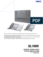 SL1000 Getting Started Guide (Issue1.0) for GE.pdf