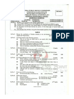 Everyday Science Paper - 2014 (1).pdf